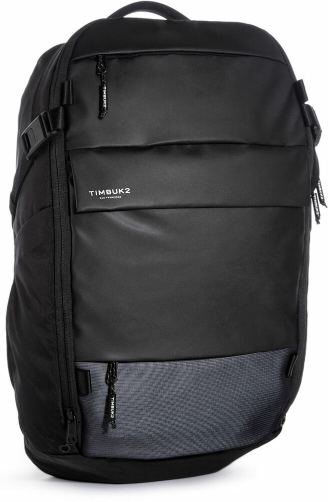 TIMBUK2(ティンバック2)カジュアルバッグサイクルバッグ Parker Pack OS アルフレッドパニア-138736114