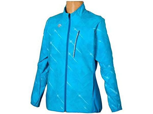 デサント:【メンズ】ウォーター バリアー アクティブ スーツ【DESCENTE WATER BARRIER ACTIVE SUITS ジャケット】【あす楽_土曜営業】【あす楽_日曜営業】