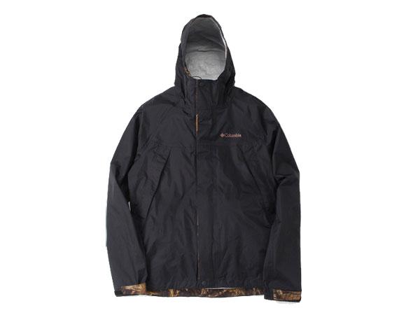 【送料無料】コロンビア:【メンズ】ワバシュハンティングパターンドジャケット【Columbia Wabash Hunting Patterned Jacket】【あす楽_土曜営業】【あす楽_日曜営業】