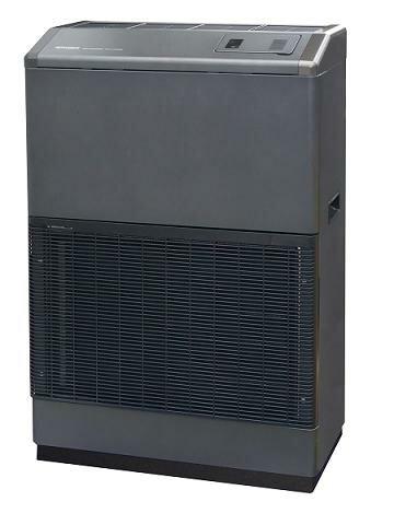 沖縄離島不可メーカー在庫限り三菱電機(MITSUBISHI)在庫要確認産業用除湿機産業用 小型コンパクト形KFH-P08RB-BK