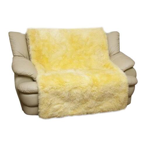 ムートン椅子カバー 100×160cm MG7100