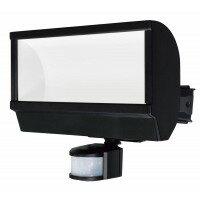 ガーデニング・DIY・防殺虫 LEDセンサーライト ESL-W2801AC