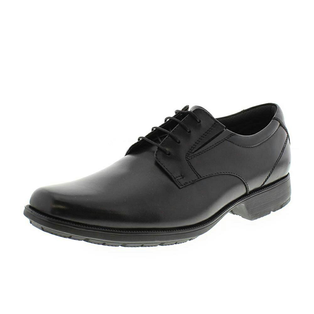 靴 ビジネスシューズ texcy luxe テクシーリュクス TU-7768 ブラック 26.5cm