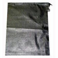その他ライフグッズ(趣味) UVブラック土のう 48cm×62cm 200袋セット