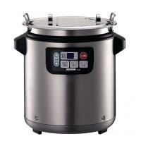 調理・キッチン家電 スープジャー TH-CU080-XA
