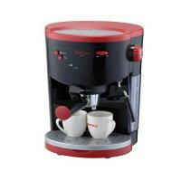 調理・キッチン家電 ボンマック カフェ・ポット/パウダー両用 エスプレッソメーカー BME-100