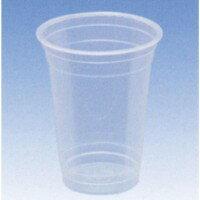 家事用品 大黒工業 クリアカップ Φ89タイプ 14オンス(420ml) 3485134 500個入