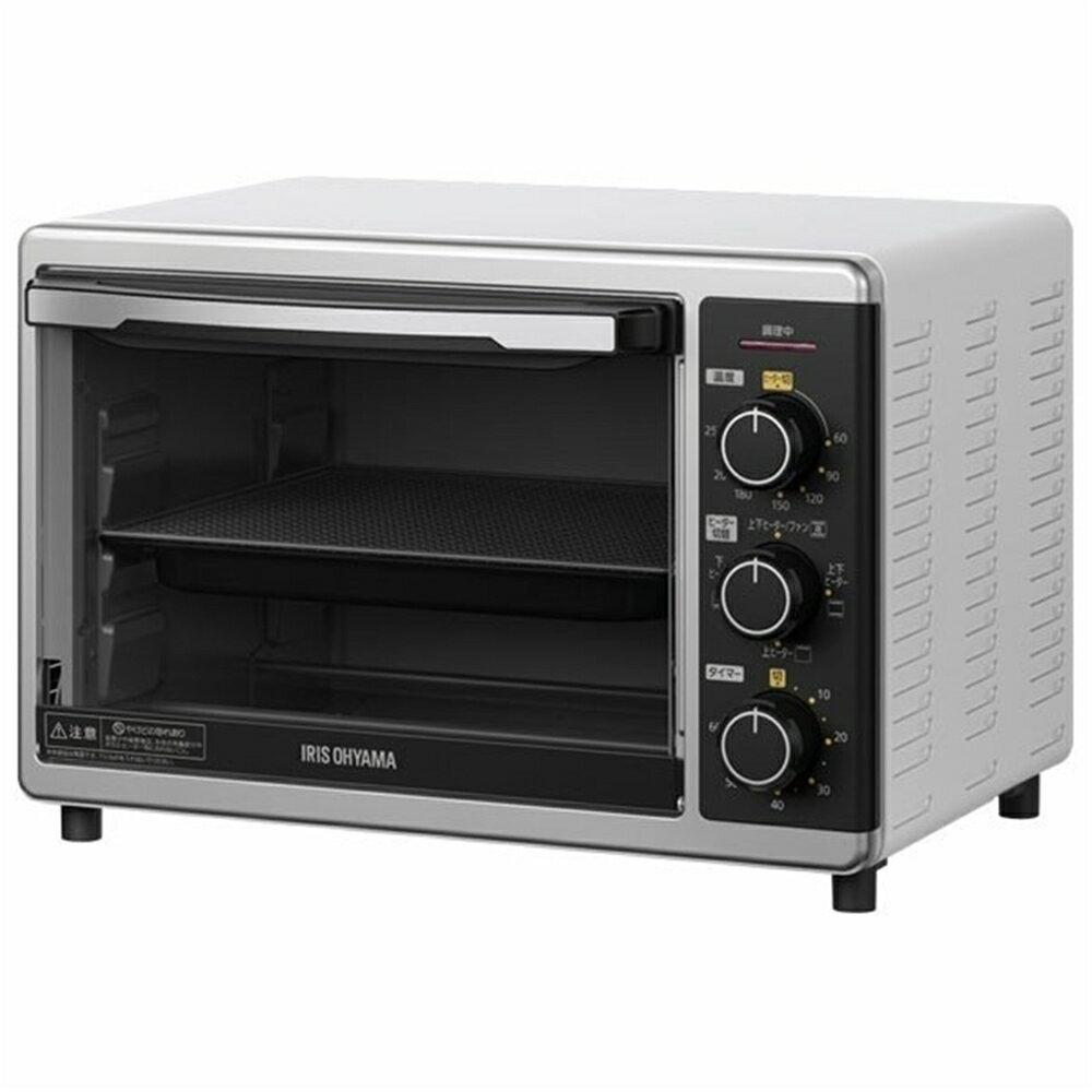 オーブントースター オーブン/トースター調理 ノンフライヤー コンベクションオーブン