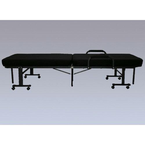 折りたたみベッド 高反発 すぐに使える、組み立て不要 の、折りたたみベッド 快適 折りたたみベッド