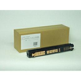日用品 PR-L9800C-31 タイプドラム 汎用品 NB-DML9800-31