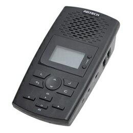 ビジネスホン対応「通話自動録音BOX2」 ANDTREC2