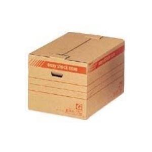 生活日用品 雑貨 (まとめ買い)イージーストックケース SC-001 【×20セット】