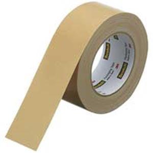 生活用品・インテリア・雑貨 スリーエム 3M 布梱包用テープ 重量物用 515BEN 30巻