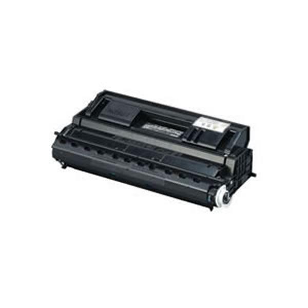 パソコン・周辺機器 【純正品】エプソン(EPSON) LPB3T23Vトナー
