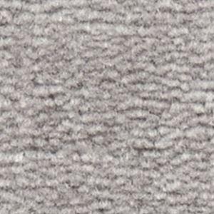 生活用品・インテリア・雑貨 サンゲツカーペット サンフルーティ 色番FH-2 サイズ 140cm×200cm 【防ダニ】 【日本製】