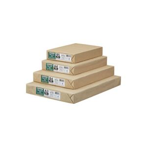 プリンター (まとめ買い)ジョインテックス コピーペーパーR70 B5 500枚冊 A286J 【×20セット】