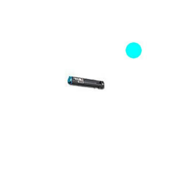 パソコン・周辺機器 【純正品】NEC PR-L2900C-13トナー C