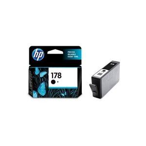 パソコン・周辺機器 (まとめ買い)HP インクカートリッジ CB316HJ マット黒 【×8セット】