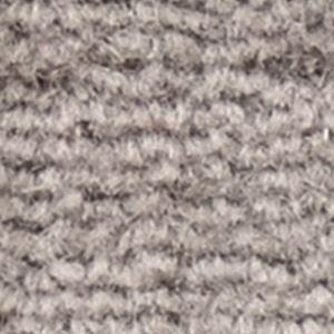 サンゲツカーペット サンエレガンス 色番EL-3 サイズ 200cm×300cm 【防ダニ】 【日本製】