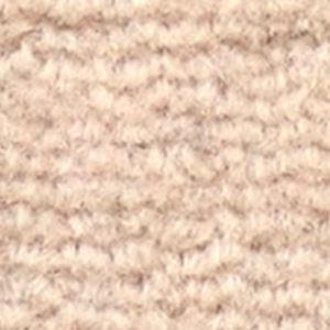 サンゲツカーペット サンエレガンス 色番EL-5 サイズ 200cm×200cm 【防ダニ】 【日本製】