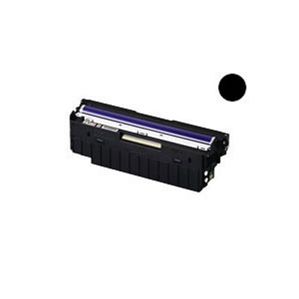 パソコン・周辺機器 【純正品】NEC PR-L9100C-31ドラム