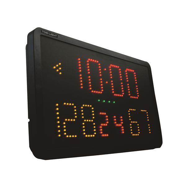 スポーツ・レジャー 便利 日用品 デジタルスポーツカウンター B4001