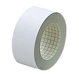 生活用品・インテリア・雑貨 生活日用品 雑貨 契印用テープ AT-035JK 35mm×12m 白 10個