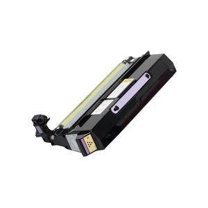 パソコン・周辺機器 N6000用回収協力トナーセット イエロー
