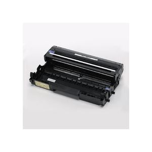 AV・デジモノ PR-L1500N用ドラムユニット (約30000枚(A4・5%)印刷可能)