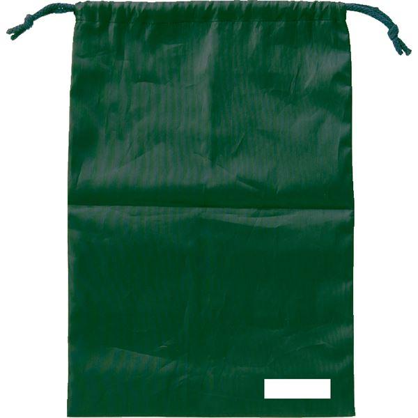 便利 日用雑貨  (まとめ買い)アシストバッグ 緑 【×30セット】