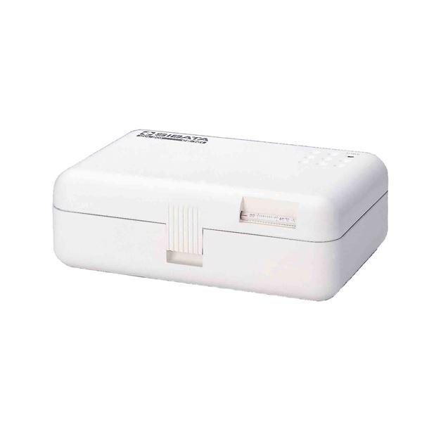 科学・研究・実験 関連商品 細菌試験用恒温器カルボックス CB-101型