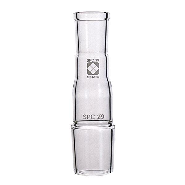 ホビー・エトセトラ SPC連結管 径違い 縮小用 SPC-29-45
