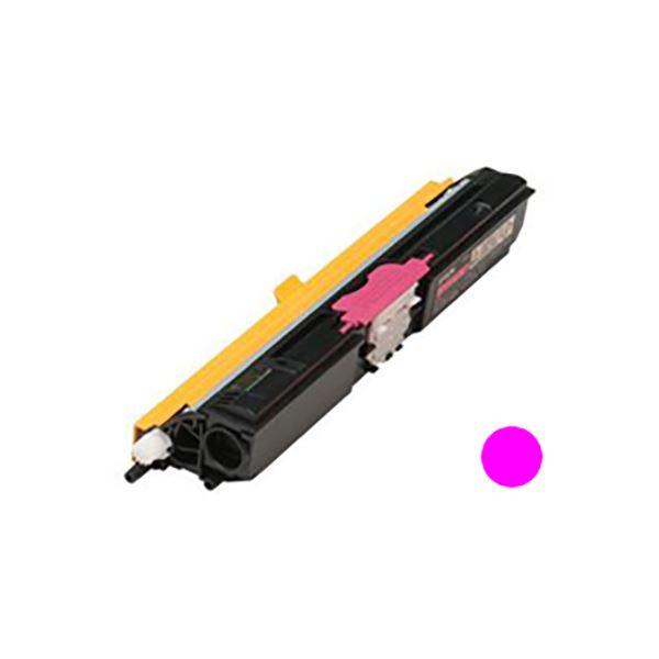 パソコン・周辺機器 【純正品】 EPSON(エプソン) LPC4T7MV 環境推進 トナー マゼンタM