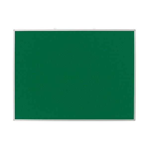 文具・オフィス用品 関連商品 エコセーフ掲示板 M28J-34EK2-GR グリーン