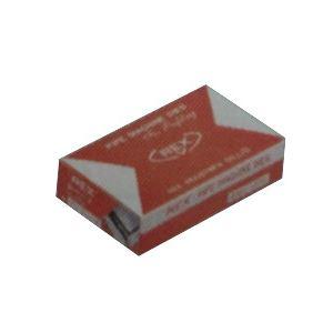 REX工業 162460 PC 65A-100A マシン・チェザー (2.1/2-4)