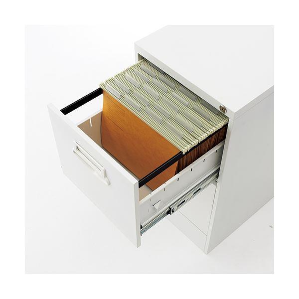 インテリア・家具 (業務用10セット) QUEST ハンガーフレーム QE-N-HC-K 【×10セット】