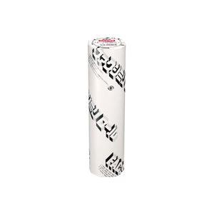 プリンター (業務用60セット) アジア原紙 FAX感熱記録紙 A4-210V A4 1in 30m 【×60セット】