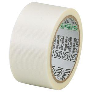 生活用品・インテリア・雑貨 (まとめ) 積水化学 新透明クロステープ 50mm×25m N784X03 1巻 【×15セット】