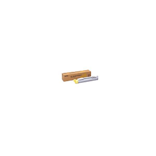 AV・デジモノ 【純正品】 NEC PR-L7600C-32 転写 ロールカートリッジ