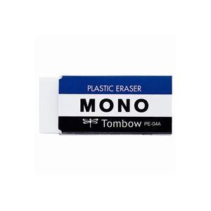 (業務用300セット) トンボ鉛筆 モノ消しゴム PE-04A 【×300セット】