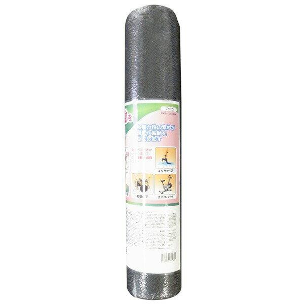 DIY・工具 (業務用5個セット)衝撃吸収材(クッションマット) ゼドランコンフォートキング 【610mm×