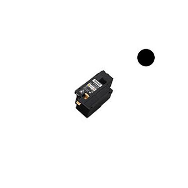 パソコン・周辺機器 【純正品】 XEROX CT201761 大容量 トナー ブラック