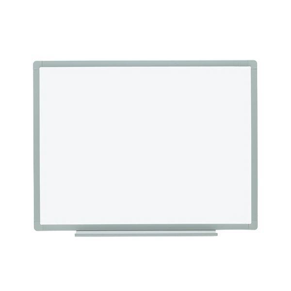 ホワイトボード・白板 関連商品 日学 超軽量 環境ボード EL-14 無地 600*456mm