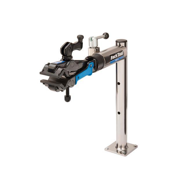 DIY・工具 【パークツール】PARKTOOL DXベンチマウントリペアスタンド PRS-4.2-2