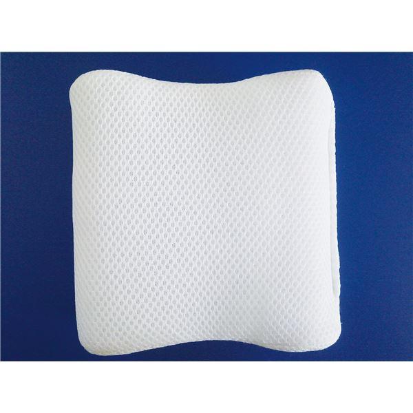 ホワイトサンズ 床ずれ防止用具・体位変換器 ミラクルグリップ200