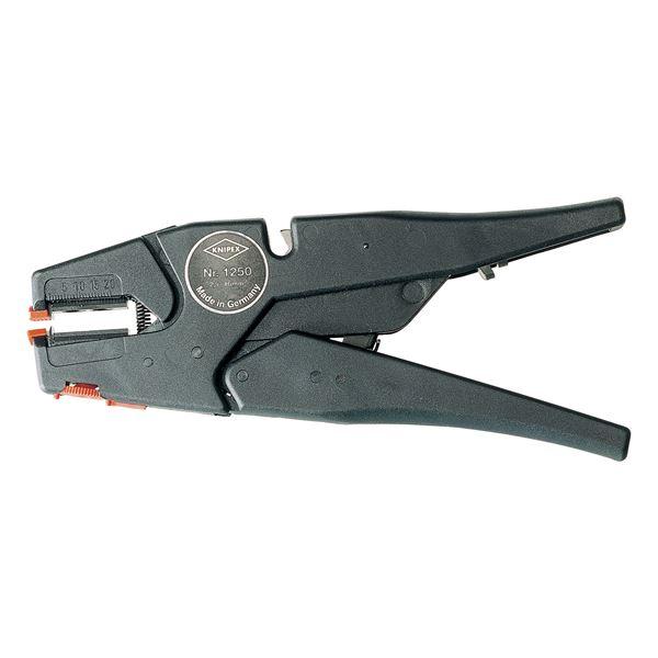1250-200 ワイヤーストリッパー