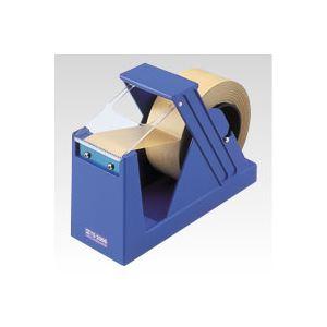 テープ・接着用具 関連商品 オープン工業 ジャンボカッター TD-2000
