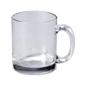ホビー・エトセトラ 生活日用品 雑貨  (まとめ買い)マグカップ 【×15セット】