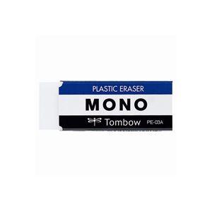 (業務用20セット) トンボ鉛筆 モノ消しゴム PE-03A 30個 【×20セット】