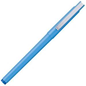 (業務用300セット) 三菱鉛筆 ユニボール UB105.33 青 【×300セット】